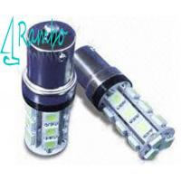 Ultra Bright LED Automotive Bulb Manufactures