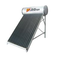 full automatic air heater with CE certificate Manufactures
