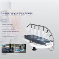 Buy cheap Top sell computerizedVichy Shower spa machine from wholesalers