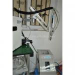 Uniaxial Multipurpose Screwing Machine Manufactures