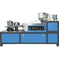 China Cap Lining Machine on sale