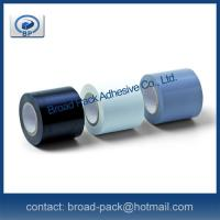 pvc wrapping tape Manufactures