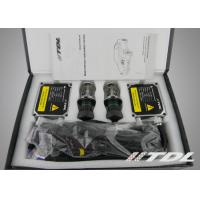 UV-CAT 35W 55W AC HID Xenon Conversion Kits Light For Automotive Headlight Manufactures