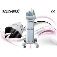 BIO And Galvanic Anti Hair Loss Treatment Machine Professional For Hair Regrowth Manufactures