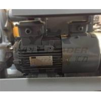 Quality Pipe Wind Tower Turning Rollers Hydraulic Fit Up Inverter Motor Powerful Driving for sale