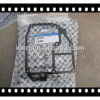 FOTON TRUCK SPARE PARTS, GASKET, LUB OIL CLR HSG, 4990276, FOR ENGINE OIL COOLER Manufactures