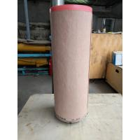 Quality Original XCMG CF810 Safety Filter Element 800141020 For Heavy Equipment Spare for sale