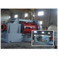 Water Well Welded Wire Mesh Machine Making Stainless Steel 316 Material Manufactures