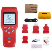 Auto Key Programmer X-100 C+D Xtool Diagnostic Tool for IMMO+Odometer+OBD Software Manufactures