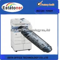Mp2500 E  Copier Toner Cartridges For Ricoh Aficio Mp2500 Copier Manufactures