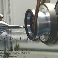 CNC grinding wheel, grinding wheel use in CNC machine Manufactures