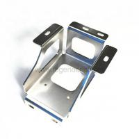 Custom Drawings Metal Stamping Service With Rapid Prototype Technology Manufactures