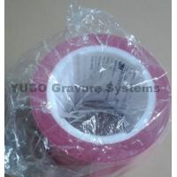Buy cheap 261X cylinder copper polishing sand belt from wholesalers