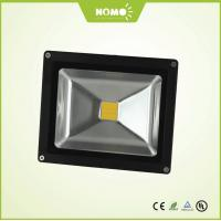 10- 250 watt LED floodlight  CE rohs approved  IP 65 Chip Bridgelux and epistar with chinese brand  driver or meanwell Manufactures