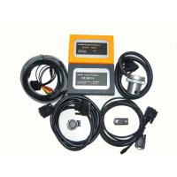 OPS BMW Diagnostic Scanner  Manufactures