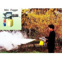 OR-F01 Mini Thermal Fogging Machine for Mosquito Killing Manufactures