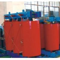 Cast Resin Dry-Type Power Transformer (SCB10-30~2500/10kV) Manufactures