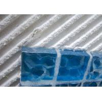 Construction Powder Cement Based Adhesive Polymer Modified Tile Glue Manufactures