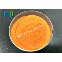 Tris Toluenesulfonate Iron III Electronic Grade Chemicals CAS 77214-82-5 Manufactures