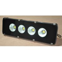 120-130lm/W Bridgelux 45mil led chip IP65 200w led tunnel light Manufactures