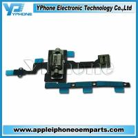 OEM Vibrator Replacement for IPhone 5s Manufactures