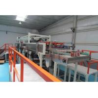 20 KW 7 Bar Tin Can Packaging Machine Automated Packaging Equipment Manufactures