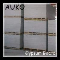 2013 new design Perforated plasterboards - gypsum boards Manufactures