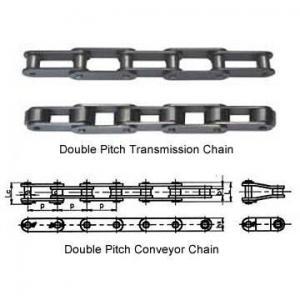 China conveyor chain on sale