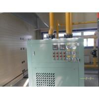 Medical Gas Air Separation Unit , Oxygen And Nitrogen Gas Plant For Laborartory Manufactures