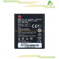 Quality Original /OEM HUAWEI HB5V1HV for HUAWEI Ascend W13 Battery HB5V1HV for sale