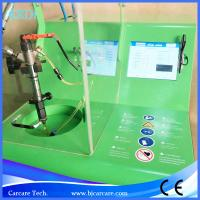 high quality and most Popular Common Rail test bench Manufactures
