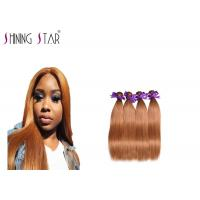 Available Peruvian Virgin Straight Hair /30 Quality Hair Wavy And Shiny Manufactures