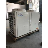 38kw pool water heater Manufactures