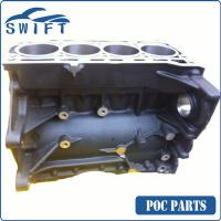 1.4T EA111 Engine Block for VW Manufactures
