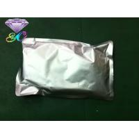 Safe Shipping 99% Androstanolone white powder Oral Muscle Building Steroids / Stanolone / -Dihydrotestosterone Manufactures