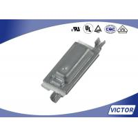 Thermal Protector Thermal Motor Protector Normally Closed 120Vac / 2A 120Vac / 5A Manufactures