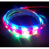 DC5V Flexible LED Digital Strip WS2811 32leds/m Manufactures