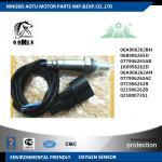 Automotive O2 Sensor 0258007351 06A906262BH 06B906265D 077906265AB Manufactures