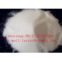 Proparacaine Hydrochloride Local Anesthetic Drugs CAS 5875-06-9 99% Painkillers Manufactures