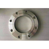 """Construction DN50 1/2"""" Gas Pipe Stainless Steel Flanges Manufactures"""
