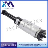 RNB501580 RNB501600 Air Suspension Shock Absorber For LangRover Discovery 3/4 Front