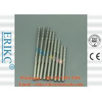 China ERIKC 5215 denso common rail injector control valves rods for 095000-6890 095000-5420 095000-5120 095000-7550 on sale