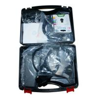 Quality Multi-language DAF Diagnostic Tool Nissan Consult III for sale