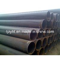 Carbon Steel Pipe (106) Manufactures