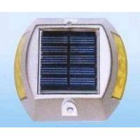Solar Road Marker (SF-RS15) Manufactures