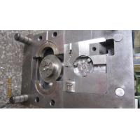 Custom OEM Single Cavity And Hot Runner Plastic Injection Moulds for Bottom Manufactures