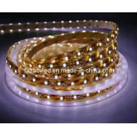LED Strip Light SMD3528 Waterproof 120PCS/M Manufactures