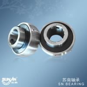 bearings manufacturer in China  insert bearings UC305  pillow block bearings Manufactures