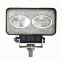 5-inch  Cree 20W LED work Light Bar for Boat/Truck/ATV/SUV   Manufactures