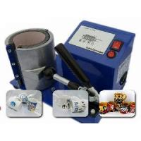 Buy cheap Mug Press Machine (MP4105) from wholesalers